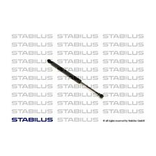 2 St. STABILUS 9832NI Gasfeder, Koffer-/Laderaum //  LIFT-O-MAT®   BMW 3er