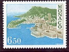 STAMP / TIMBRE DE MONACO  N° 1151 ** SITES ET MONUMENTS