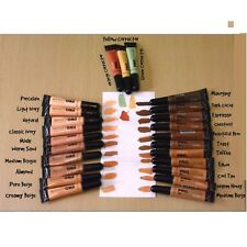 La Girl Pro Conceal HD Concealer - All 24 Shades GC983 # Fawn