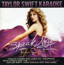 CD musicali oggi per Karaoke