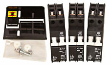 MidNite Solar Mnsw-Slider-50 Ac Bypass Kit