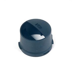 New Factory Original Whirlpool Refrigerator Water Filter Cap 2260502B OEM