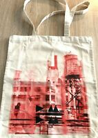 SAC / BAG DEPECHE MODE DELTA MACHINE TOUR MERCHANDISING OFFICIEL TOUR RARE 2013