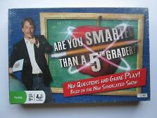 Patch Are You Smarter Than A 5th Grader? New Questions & Game Play Based On Show
