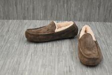 UGG Ascot 5775 Slipper - Men's Size 10, Gray