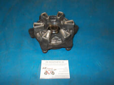 HONDA CBR 600 F4I CBR600F4i SINGLE SEAT 2001 - 2006 SPROCKET CARRIER HUB