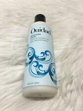 OUIDAD Moisture Lock Leave-in Conditioner 8.5oz BB28