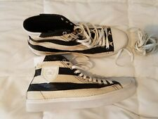Yves Saint Laurent Men Shoes Size 42
