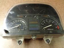 Honda PC800 Gauge Cluster Speedometer