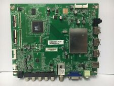 Sharp LC-50LB150U Main Board TXDCB01K0590001