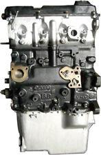 VW Motor 1,6TD Jx Y Saugdiesel Cs Calidad Suprema - VW Bus