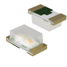 KDT00030TR Fototransistor Foto Det 2PLCC