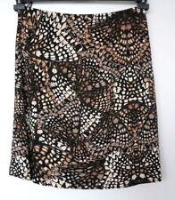 Viscose Skirts for Women