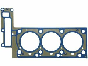 For 2006-2011 Mercedes ML350 Head Gasket Left Mahle 55497ZT 2007 2008 2009 2010