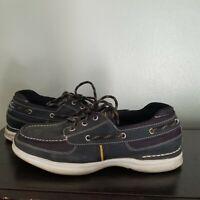 HUK Makara Boat Shoe Fishing Boating Pick Color//Size Free Ship