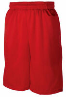 "Badger 9"" Inseam Pro Mesh Pocketed Short New Shorts with Pockets. 7219"
