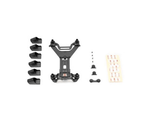 For DJI 2INSPIRE 1 Zenmuse X5 PTZ camera accessories board repair parts