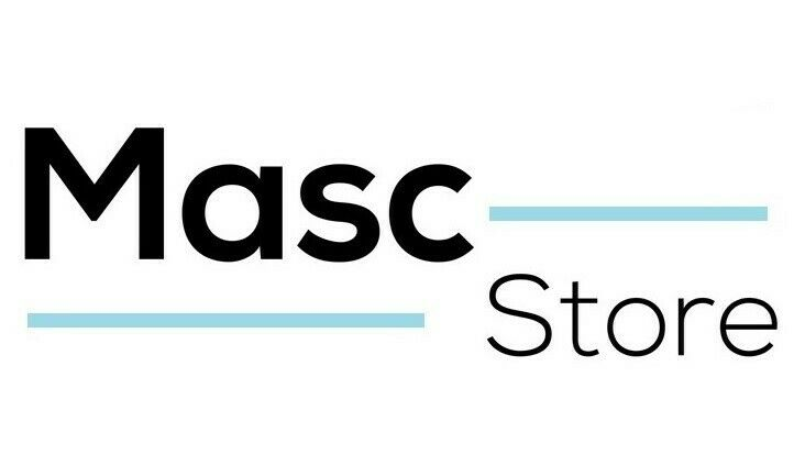 masc-store