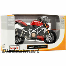 Ducati