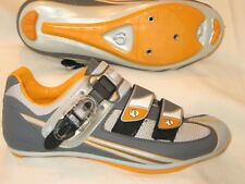 Pearl Izumi Attack Road Bike Cycle Shoes EUR 38  USA Wmn 6