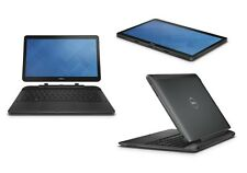 Dell Latitude 13 7350 Touch Tablet Laptop M-5Y10 4Gb 256Gb SSD Win10 Pro 64