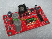0.5PPM 11.2896M&5.6448MHz Low Jitter TCXO Clock Module Golden Oscillator