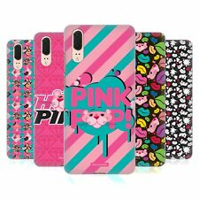 OFFICIAL THE PINK PANTHER POP-OP HARD BACK CASE FOR HUAWEI PHONES 1