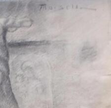 ARTE_ARTISTICO DISEGNO_STUDIO DI SCULTURA_FAUNO_SATIRO_BELLA COMPOSIZIONE_ANTICA
