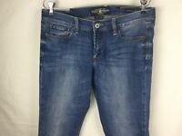 Lucky Brand Sweet'N Straight Women's Jeans Size 10 / 30