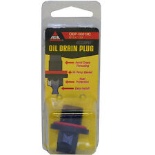 Engine Oil Drain Plug-T5 AGS ODP-00013C