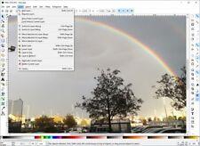 Fotografie Fotostudio Editing Suite Pro für Windows Plattformen