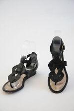 Wittner Low (3/4 in. to 1 1/2 in.) Heels for Women