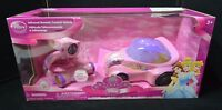 (Disney Store Exclusive) Disney Princess Infrared Remote Control Vehicle