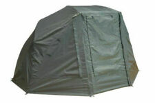 Sonik SK-Tek Brolly Front - 60 Inch   Compatible With Most Umbrella Shelters