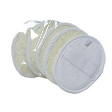 20pcs Hot products in 2020 bathe Natural Loofah Luffa Loofa Bath Body Shower Spo