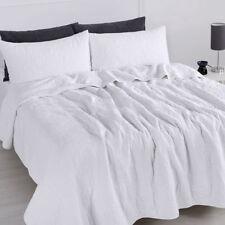 Modern Floral Quilts & Bedspreads