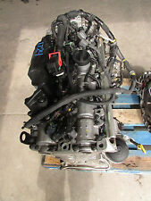 2011 VOLVO XC90 XC70 XC60 S80 3.2 ENGINE MOTOR 92K MILES Tested 11 12 13 14