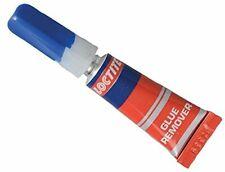 Loctite Locgrgel pegamento removedor gel tubo 5G