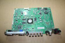 SAMSUNG 400DX LS40BPPNS LCD TV MAIN BOARD BN41-00889A BN91-01654L
