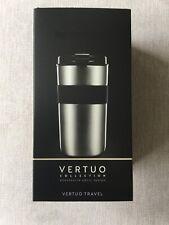 Nespresso Vertuo Travel Mug Flask 400ml
