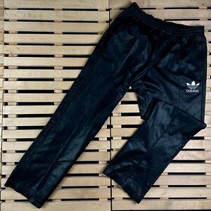 Mens Pants Trousers Adidas Originals Chile 62 Size M