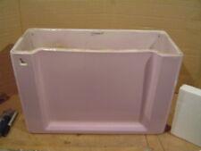 American Standard toilet tank F 4054 F4054 PURPLE LAVENDER ORCHID LILAC HEATHER