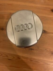 Audi A3 Cup Holder Accessory
