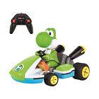 Carrera Mario Kart Yoshi 1:16 RC Car NEW IN STOCK