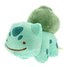 Cute Mascot Ditto Metamon Bulbasaur Pokemon Plush Toy Soft Doll Kids Gift 13cm