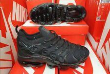 Nike Air VaporMax Plus Size UK 9