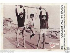 1966 The MONKEES (25) Raybert Production Inc. Trademark of Screen Gems Inc