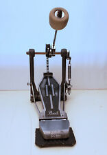 Used Pearl P-880 Bass Drum Pedal