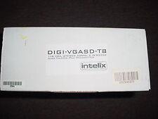 Intelix DIGI-VGASD-T8 distribution balun