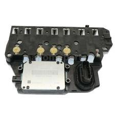 Genuine 6T40 Transmission Control Module Plate for Chevrolet Cruz Buick